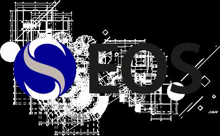 EOS - Supervision y Asistencia Técnica