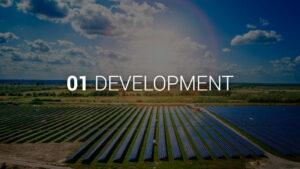eosol development